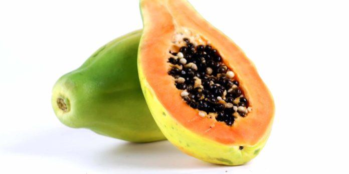 Caricol Erfahrungen mit dem Papaya Nahrungsergänzungsmittel