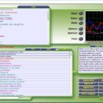 Test: Bioresonanzgeräte im Überblick 3