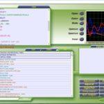 Test: Bioresonanzgeräte im Überblick 2