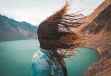 Phyto Hair Booster Erfahrungen