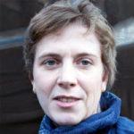 Anne de Vries