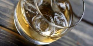 Folgen des Alkoholkonsums
