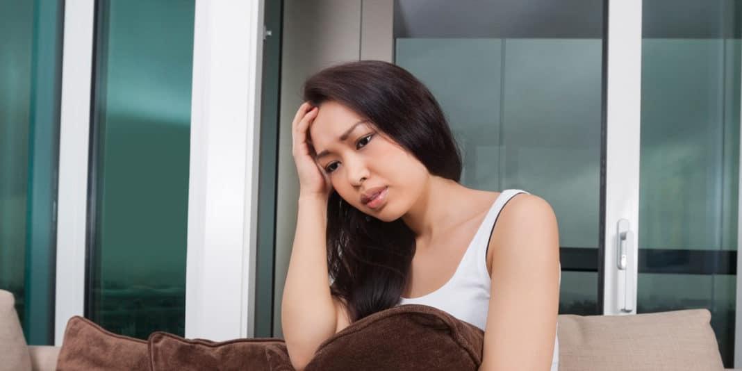Rimegepant bei Migräne