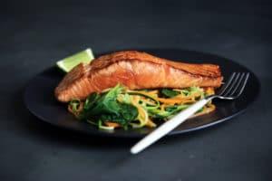 Brainfood – Die beste Versorgung fürs Gehirn 2