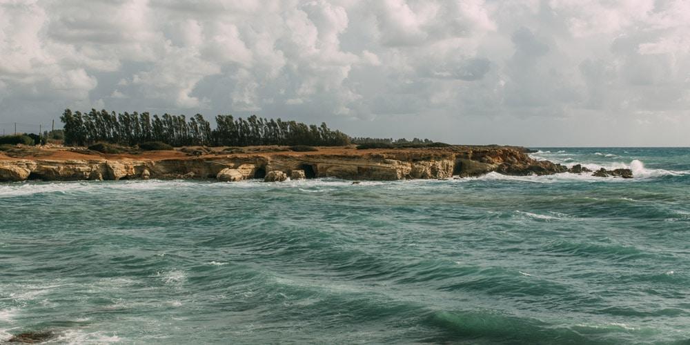 Die heilsame Wirkung der Meeresluft und ihre weitreichende Präsenz, von Musik bis Gaming 1