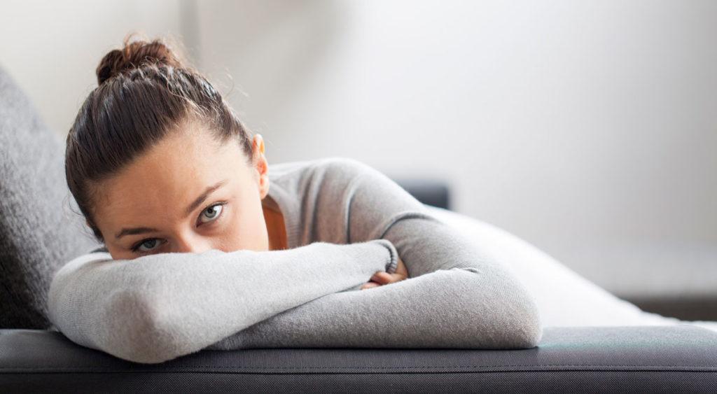 Wie Videospiele dabei helfen, Stress abzubauen 1