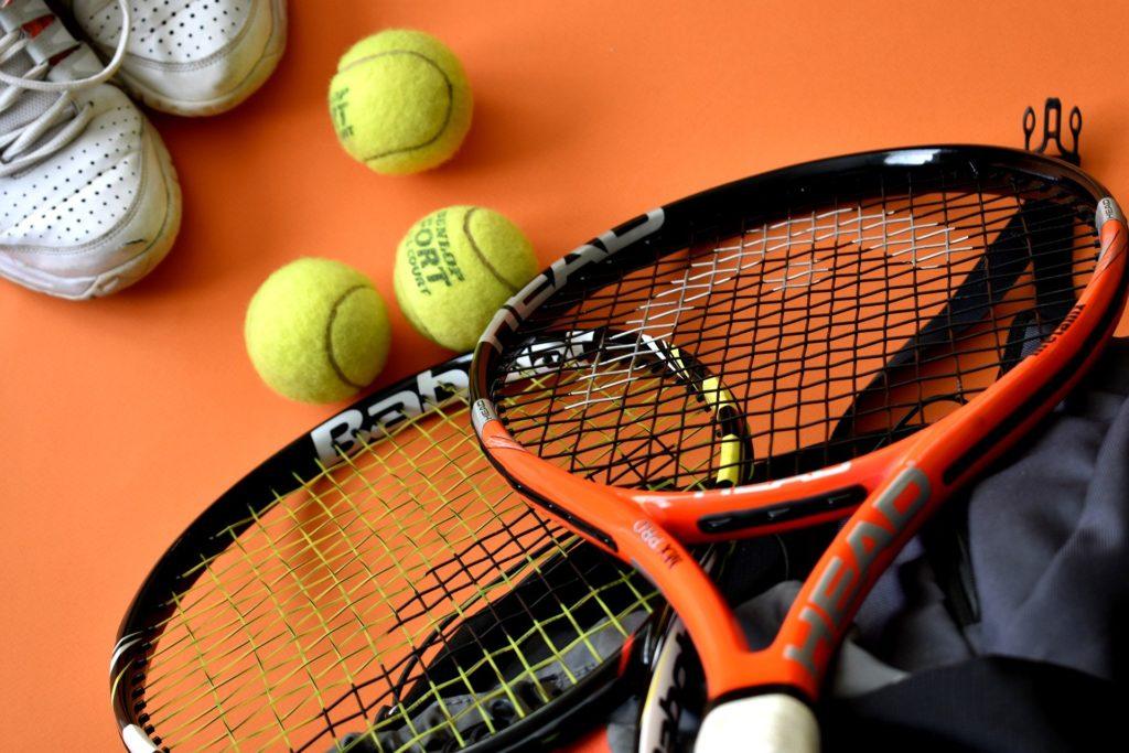 Mit den richtigen Maßnahmen kann Sport ein gesundes und verletzungsfreies Vergnügen sein 1