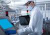 meda Vital - Erfahrungen, Studien und Nachrichten aus der Medizin 5