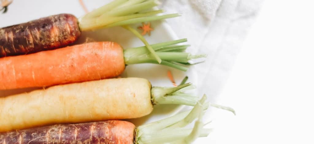9 Lebensmittel, die helfen Entzündungen bei rheumatoider Arthritis zu lindern 2