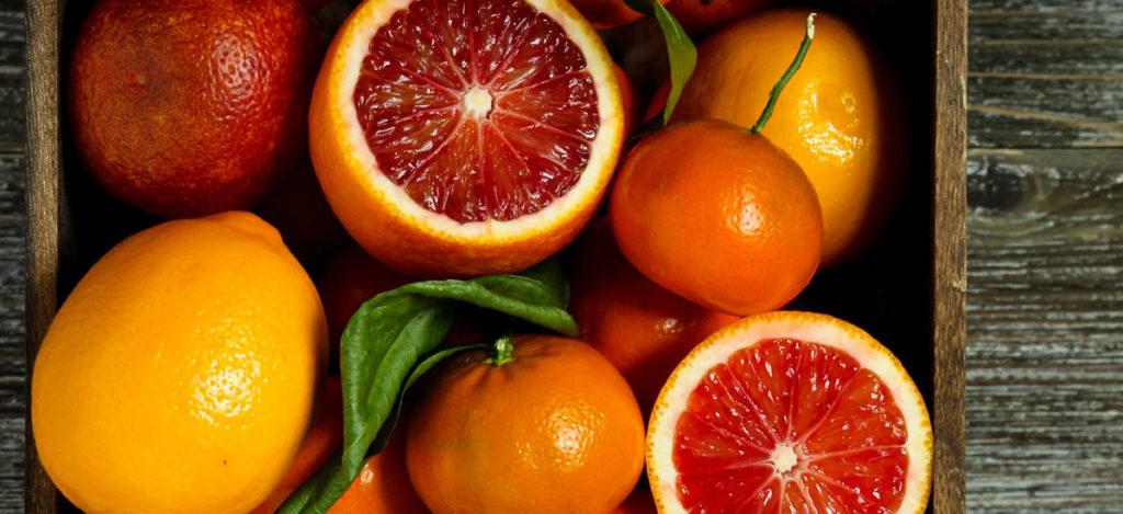 9 Lebensmittel, die helfen Entzündungen bei rheumatoider Arthritis zu lindern 1